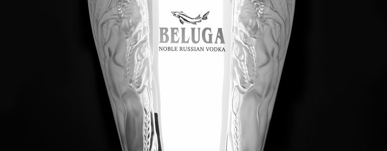 metropole-hanoi-debuts-295m-vnd-bottle-of-beluga-epicure-vodka