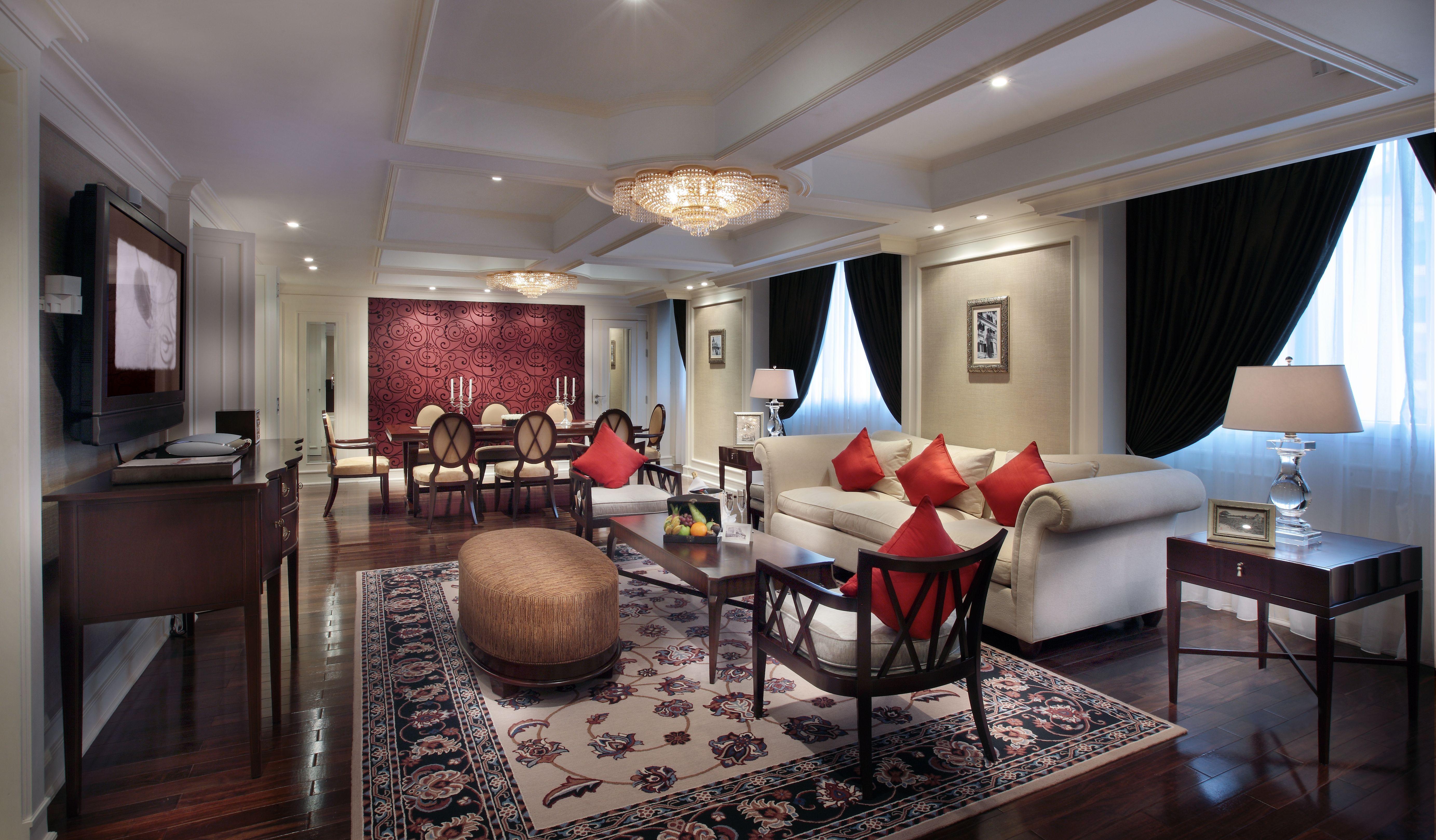 grand-prestige-suite