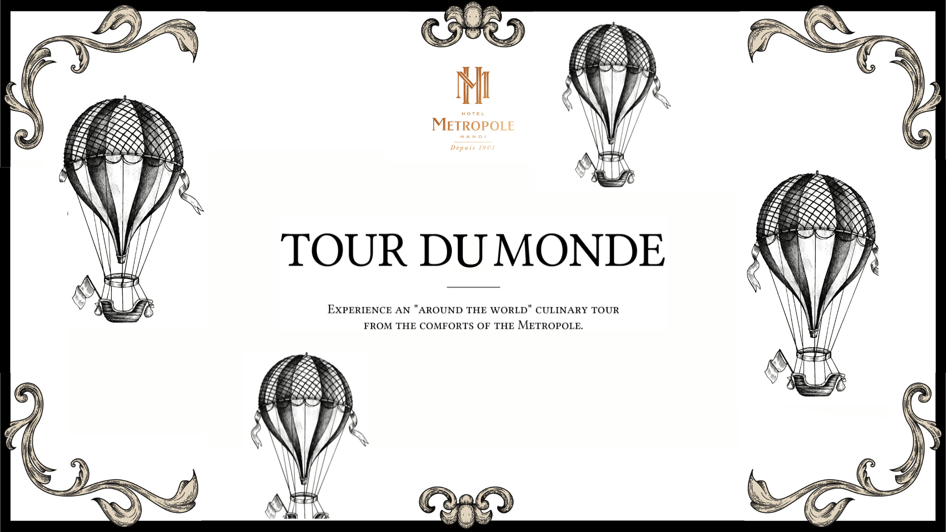 tour-du-monde-at-the-metropole