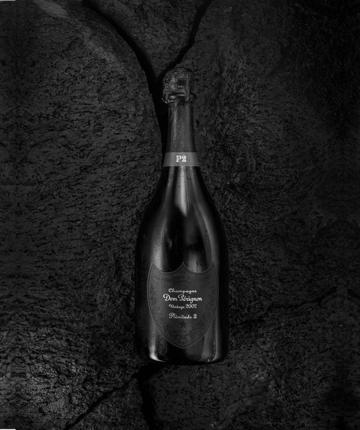 experience-dom-perignon-vintage-2002-plenitude-2-at-angelina