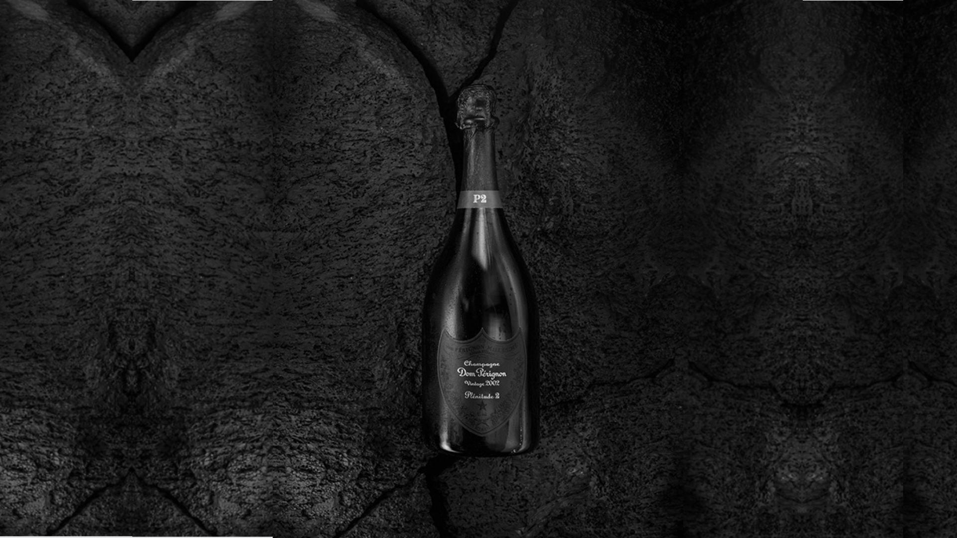 kham-pha-dom-perignon-vintage-2002-plenitude-2-tai-angelina