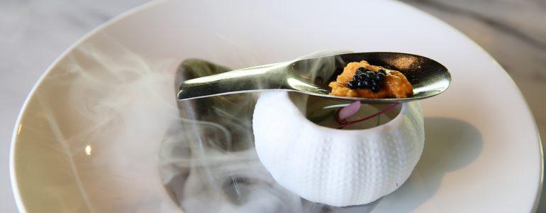 trai-nghiem-tuan-le-am-thuc-metropole-culinary-stars-cung-13-dau-bep-danh-tieng-the-gioi-voi-8-sao-michelin