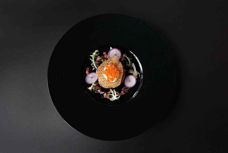 metropole-hanoi-debuts-exciting-new-a-la-carte-lunch-menu-and-five-course-degustation-menu-at-le-beaulieu