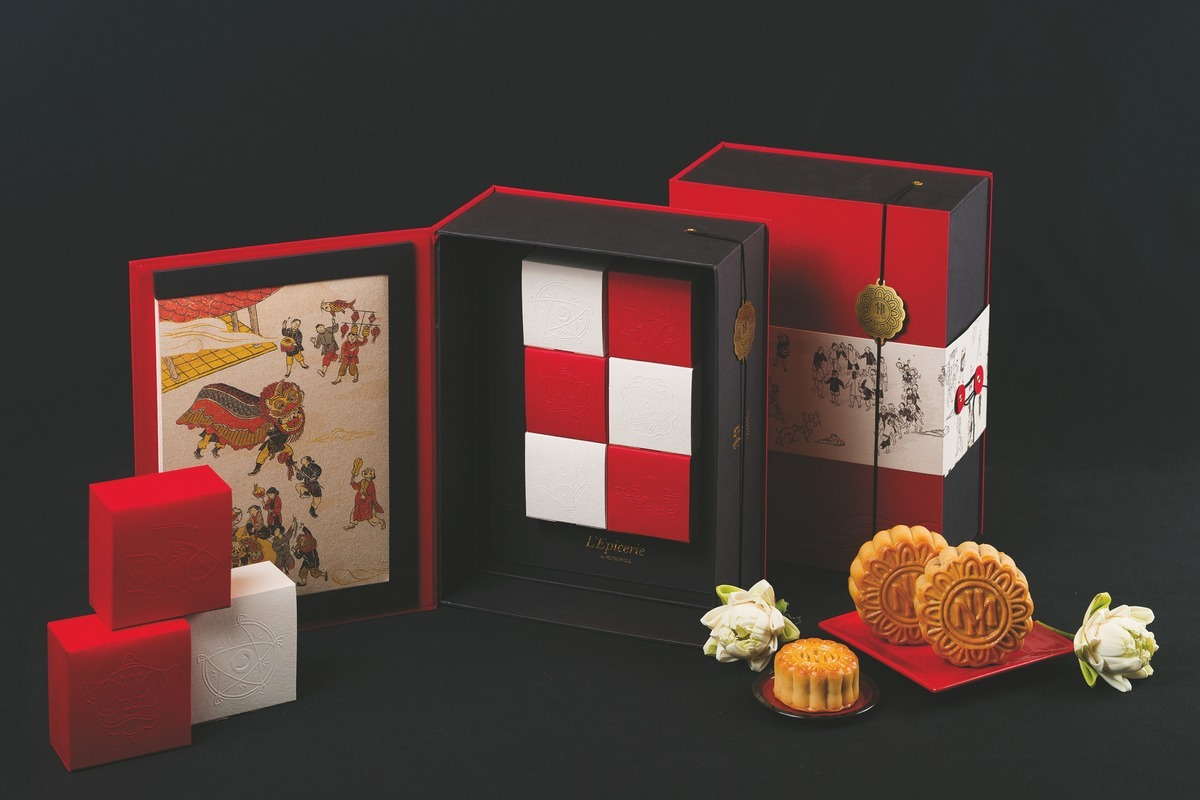metropole-hanoi-welcomes-the-mid-autumn-festival-with-decadent-mooncakes-steeped-in-nostalgia