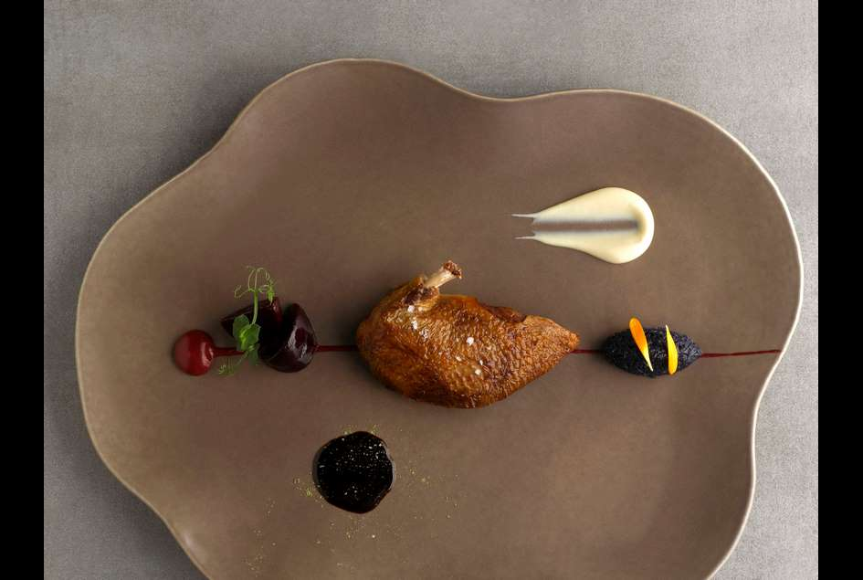 guest-chef-mickael-le-calvez-brings-french-culinary-flair-to-metropole-hanoi