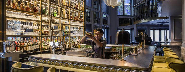 co-the-ban-chua-den-5-quan-bar-pub-an-minh-nay-o-ha-noi